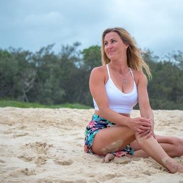 Kate Duncan ~ Team Leader