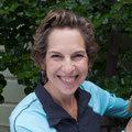 Carol LeMaitre