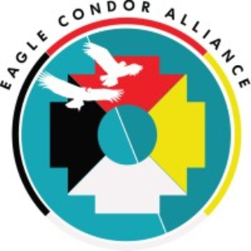 Eagle Condor Alliance