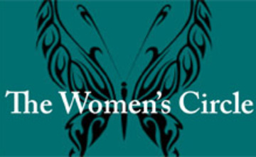 "The Women's Circle: ""The Heart & Soul of Self Acceptance""…"