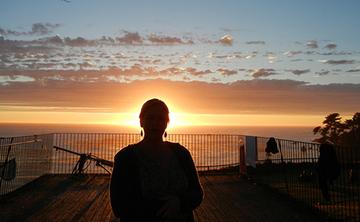 Enjoying Meditation: Returning to Ease
