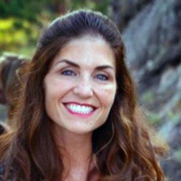 Erin Toppenberg