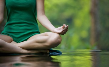 7 Days Workshop on Pranayama & Meditation (5% off)