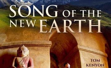 Song Of the New Earth Movie Screening, Q & A,