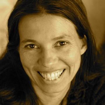 Nora Matten