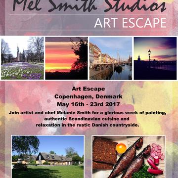 Mel Smith Studios