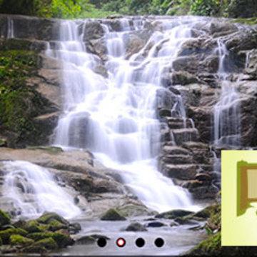 Dharma Shala Eco Villa Retreat
