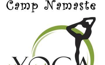 Camp Namaste