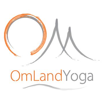 Om Land Yoga - Bangor