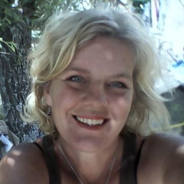 Andrea Rathsi