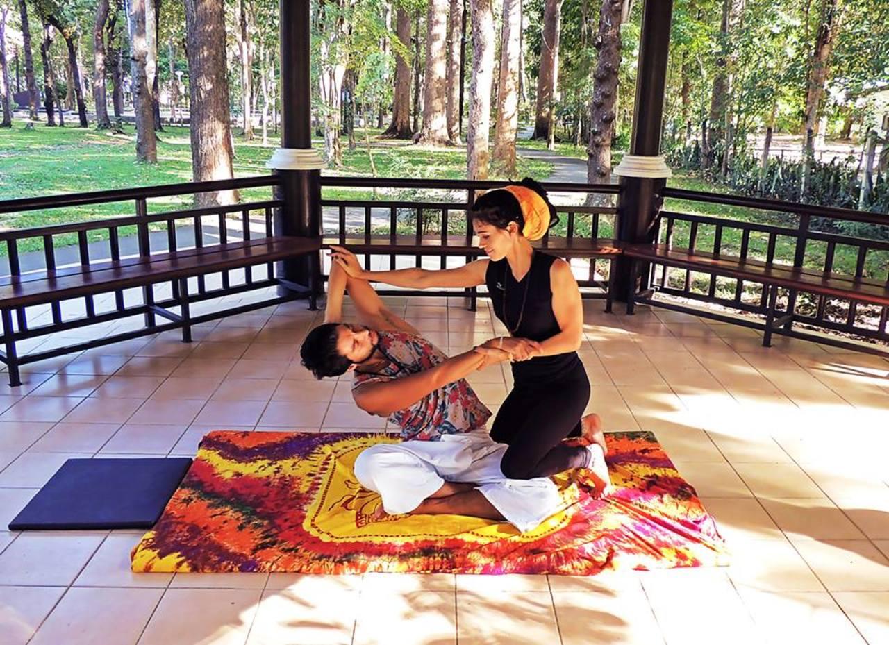 su thaimassage blue sky thai massage