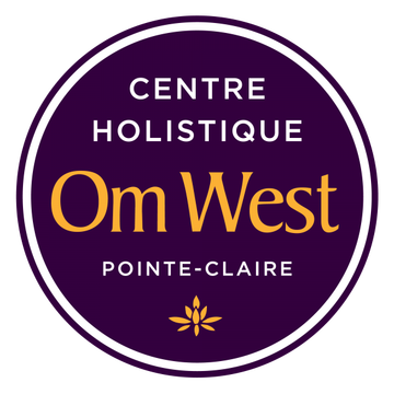 Centre Holistique Om West