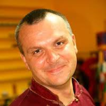 Andrey Lappa