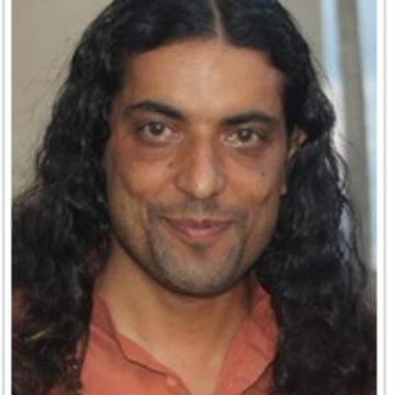 Guru Yogi Prakash
