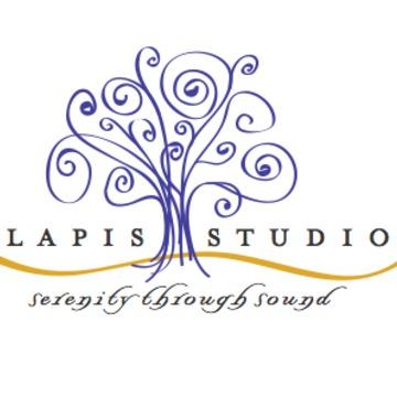 Lapis Studio