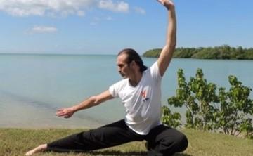 14 Days Uplifting Yoga Retreat in Bali, Indonesia