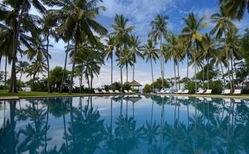 7 Days Mindful Stillness Retreat in Bali