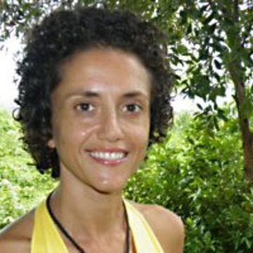 Yvette Daniel