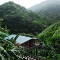 Casa Grande Mountain Retreat
