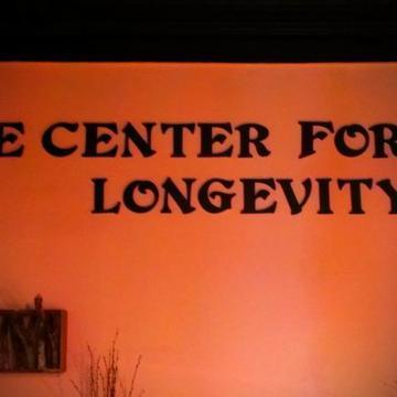 The Center for Longevity