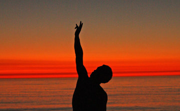 Integral Transformative Practice®: The Essential Esalen Experience