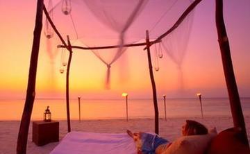 10 Days Yoga Retreat in Bali