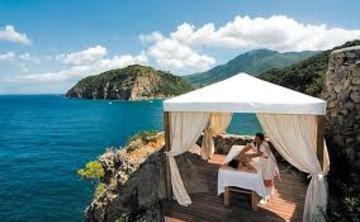 Southern Italy Yoga Retreat – Ischia Island