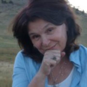 Giovannina Jobson