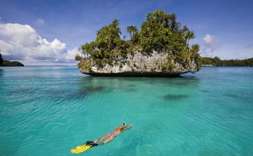 GALAPAGOS ISLANDS Liquid Love, Wild Blue Retreat ~ a poetic safari with micheline berry