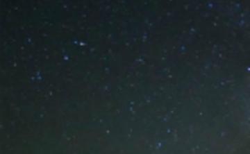 Big Sky, Big Mind: Contemplative Astronomy Workshop