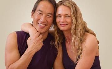 Rodney Yee: Teacher Training