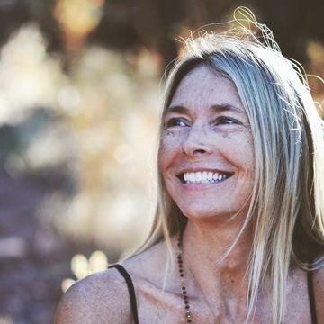 Roxanna Kopp Smith