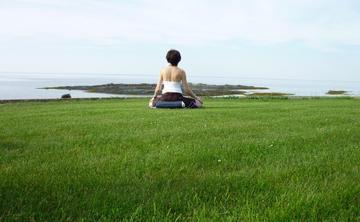 Yoga Retreat - Metis sur Mer, QC