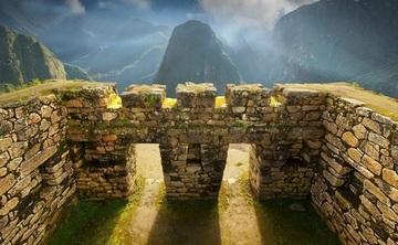 10 Days New Year Yoga Retreats in Peru