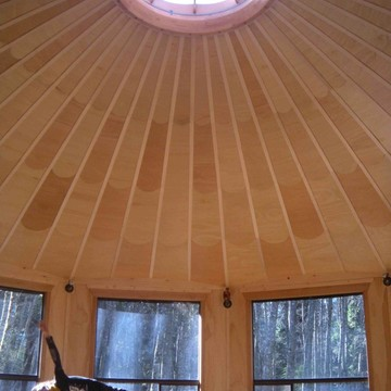 Butopia: Pacific NW Center for Embodiment Arts in Nature