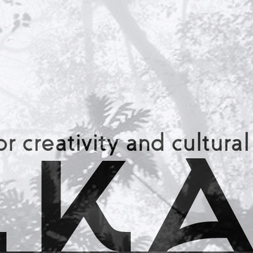 Arkana Center for Creativity and Cultural Innovation