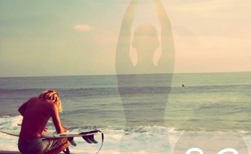 6 Days Surfing and Yoga Retreat in Costa Rica