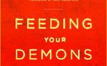 Feeding Your Demons™