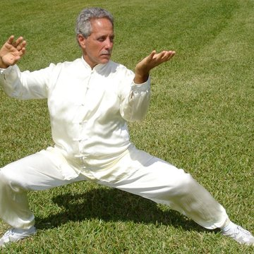 Dr. Bob Bacher - Founder Tai Chi Costa Rica Vacations