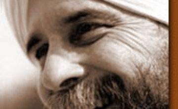 Reichian Therapy & Kundalini Yoga Intensive