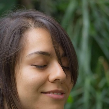 Stephanie Bianchi
