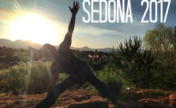 Yoga and Life Empowerment Retreat