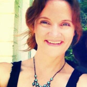 Carol Bradley Ezekiel