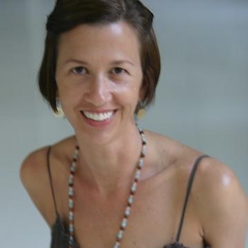 Denise Dobbs