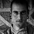 Amit Raina  ( Om ji)