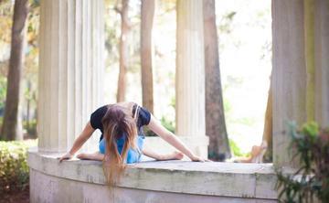 Yin, Yoga Nidra, and Live Music!