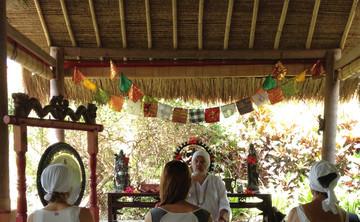 220 Hour Level 1 Kundalini Yoga Teacher Training in Bali