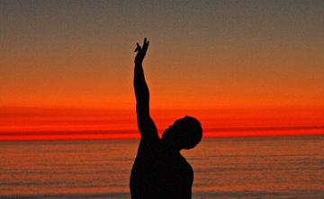 Relaxed and Awake: Mindfulness Meditation and Feldenkrais® Movement