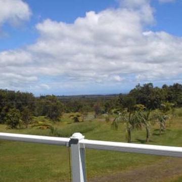 The Celestial Sanctum Retreat Center of Hawaii