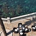 5* Grand Hotel Minareto Sicily Italy